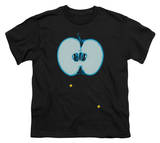 Youth: Fringe - Apple Glyph T-Shirt