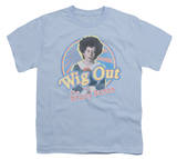 Youth: The Brady Bunch - Wig Out Shirts