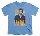 Youth: NCIS - Doc T-Shirt