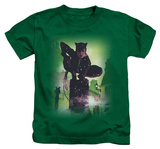 Youth: Batman - Catwoman 63 Cover T-shirts