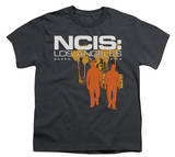 Youth: NCIS - Slow Walk T-shirts