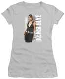 Juniors: NCIS LA- Kensi Shirts