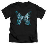 Youth: Fringe - Butterfly Glyph Shirts
