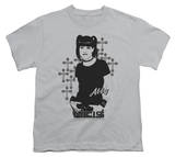 Youth: NCIS - Abby Sciuto T-Shirt