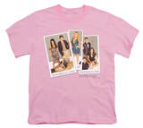 Youth: Gossip Girl - Pictures Shirts