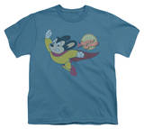 Youth: Mighty Mouse - To the Sky Shirt