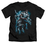 Juvenile: Batman - Evil Rising T-Shirt