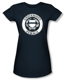 Juniors: Road Trip - University of Ithaca Shirts