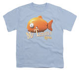 Youth: Rango - Mr Timms T-Shirt