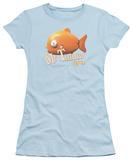 Juniors: Rango - Mr Timms T-shirts