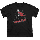 Youth: School of Rock - Rockin Shirts