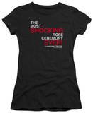 Juniors: The Bachelorette - Ceremony T-shirts