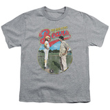 Youth: The Bad News Bears - Vintage T-Shirt