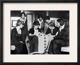 Alice Paul (1885-1977) Framed Photographic Print