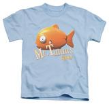 Youth: Rango - Mr Timms Shirts