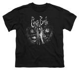 Youth: Corpse Bride - Bride to Be Shirt