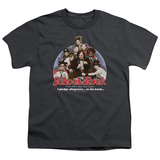 Youth: School of Rock - I Pledge Allegiance T-shirts