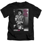 Youth: Pretty in Pink - Admire T-Shirt