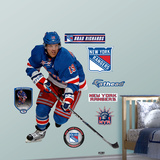Brad Richards Wall Decal