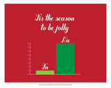 Tis the Season Posters by Stephen Wildish