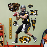 Blaine Gabbert Missouri   Wall Decal