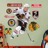 Jonathan Toews Wallstickers