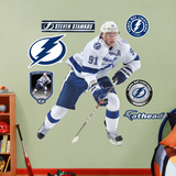 Steven Stamkos Wall Decal
