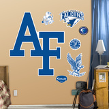 Air Force Logo Wall Decal
