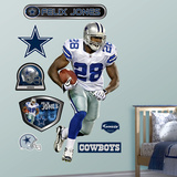 Felix Jones &#160; Wall Decal