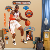Amar&#39;e Stoudemire &#160; Wall Decal