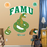 Florida A&M University Wall Decal