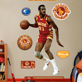 "Michael ""Campy"" Russell Wall Decal"