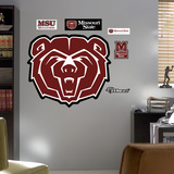 Missouri State Logo Wall Decal Wall Decal