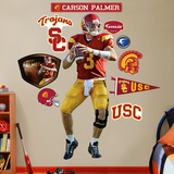 Carson Palmer USC Wall Decal
