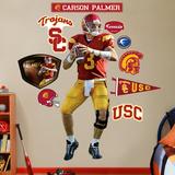Carson Palmer USC Wall Decal