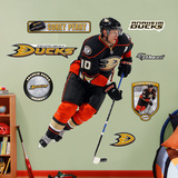 Corey Perry Wall Decal