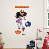 Ozzie Newsome Jr. Wall Decal