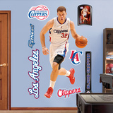 Blake Griffin 2012 Wall Decal