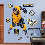Shea Weber Wall Decal