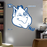 Saint Louis University Wall Decal