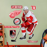 Dan Cleary Wall Decal