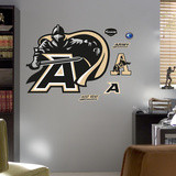 Army Logo Wall Decal