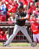 Jose Reyes 2012 Action Fotografa