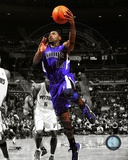 Tyreke Evans 2011-12 Spotlight Action Photo