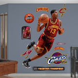 Tristian Thompson 2012 Wall Decal