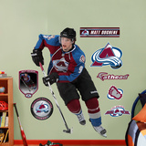 Matt Duchene Wall Decal