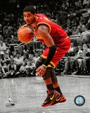 Kyrie Irving 2011-12 Spotlight Action Photo