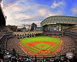 Minute Maid Park 2012 Photo