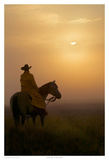 A New Day Prints by Robert Dawson