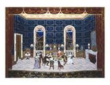 La Traviata Limited Edition by Valentino Monticello